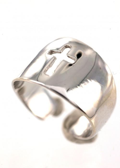 Γυναικεία δαχτυλίδια από το kosmima-lord.gr